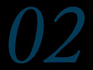 policy-num-2