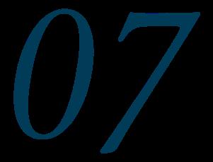 policy-num-7